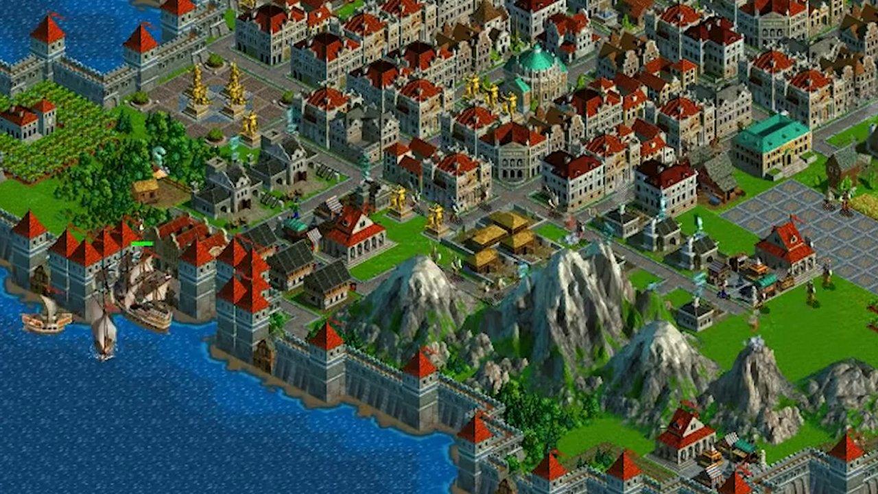 Download Games Kostenlos Vollversion