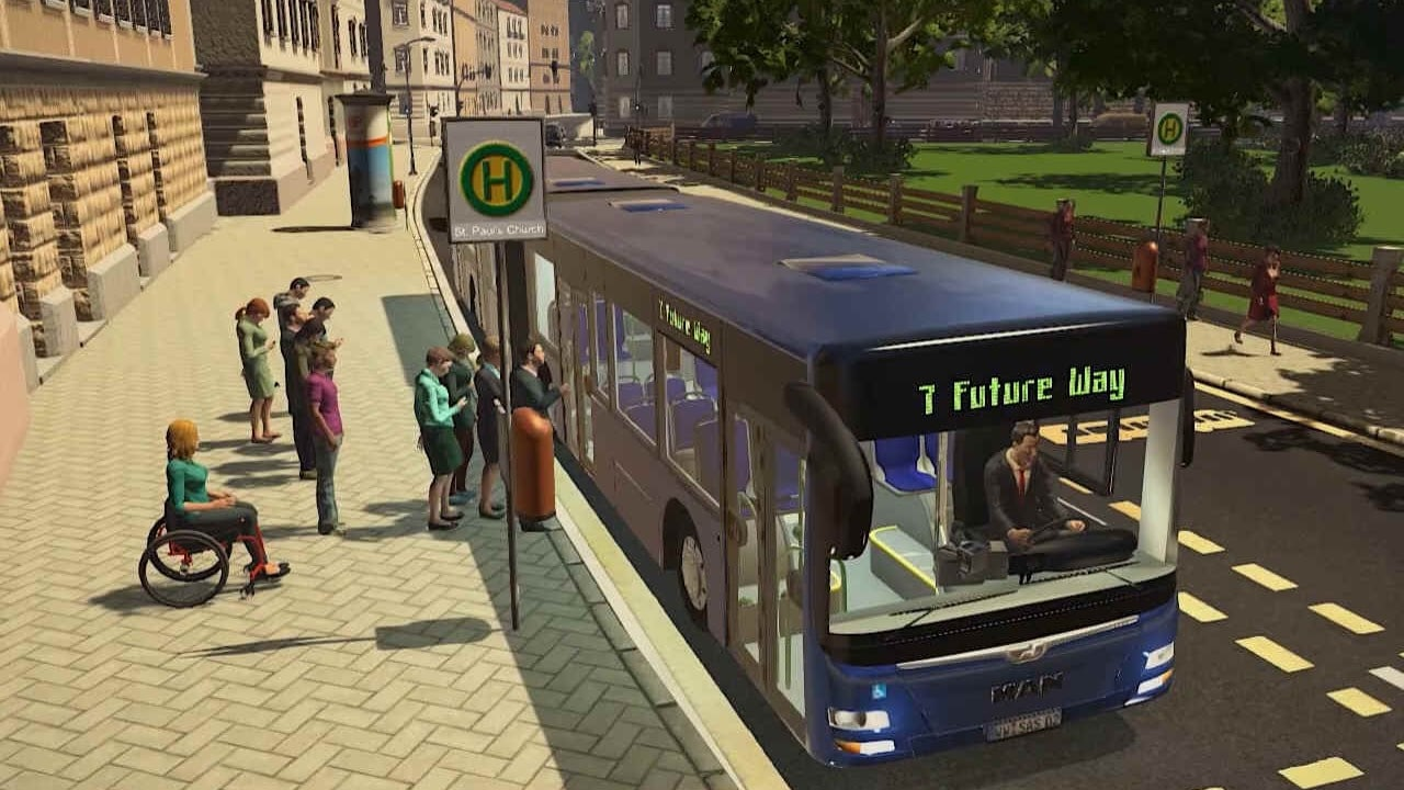 coach bus simulator 2016 pc download utorrent