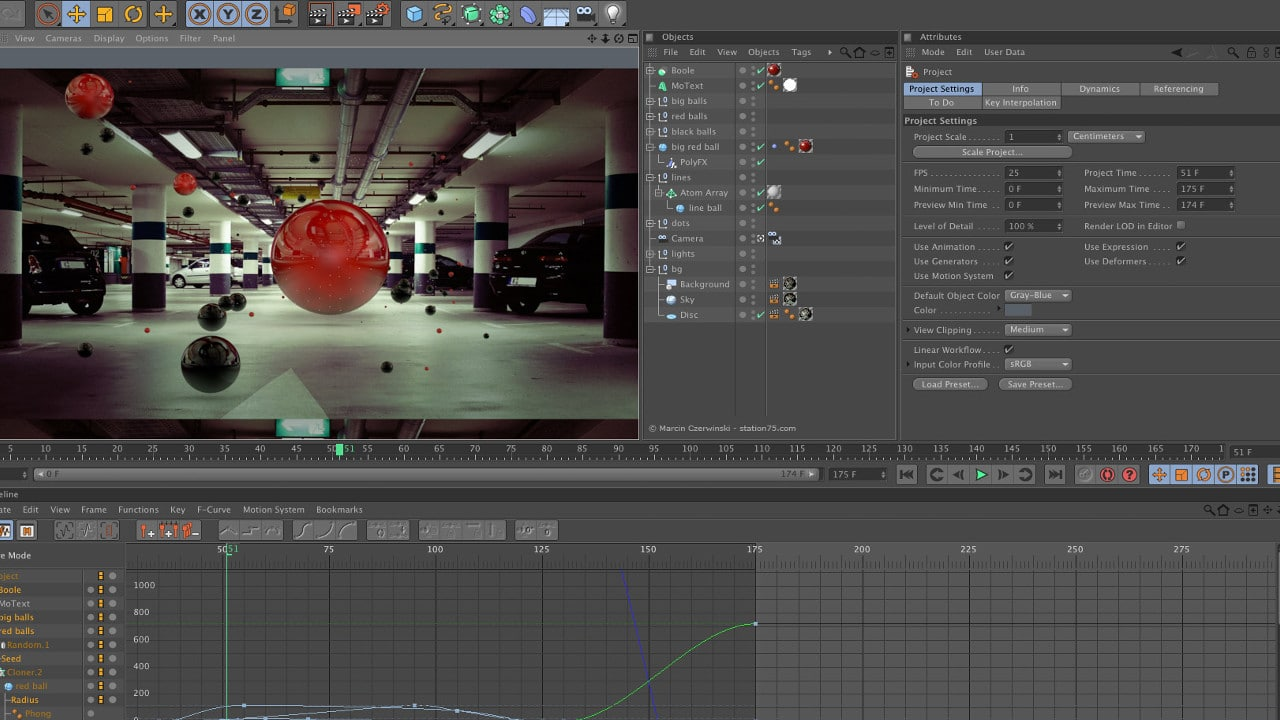 cinema 4d download free full version