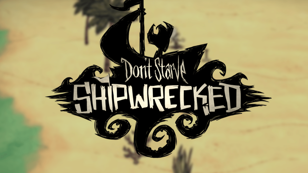 Don't starve: shipwrecked v269653 (2016) [rus|eng] repack dd.