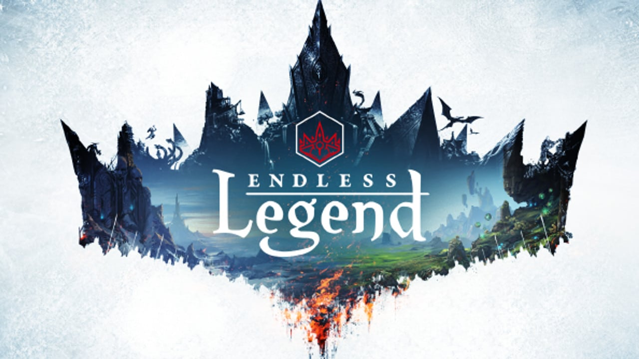 Endless Legendnew