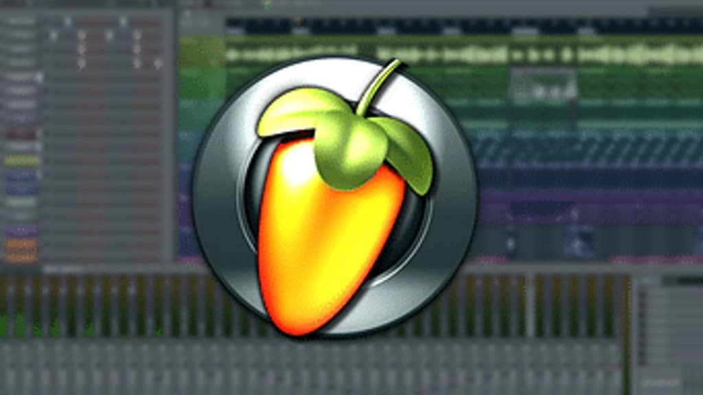 Fruity loops 5 free download cracked / IMMERSE-YOURS ML