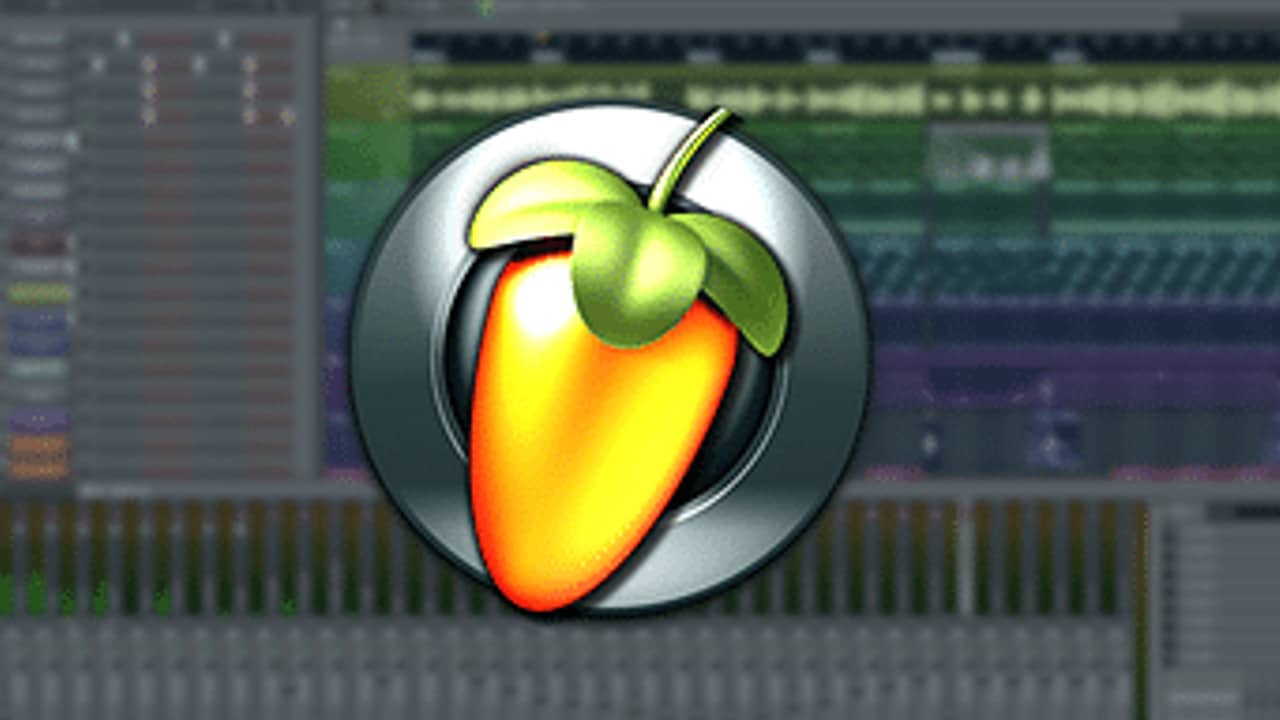 fruity loops cracked download