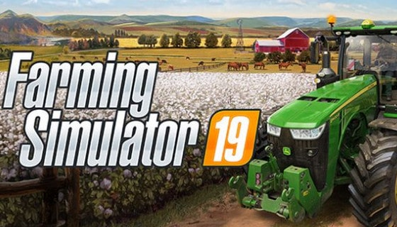 fs 14 game free download for pc windows 8