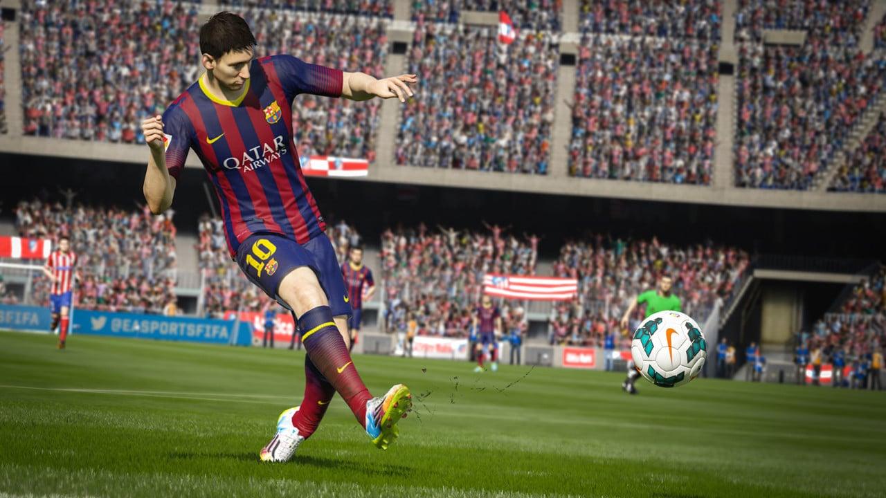 Fifa152