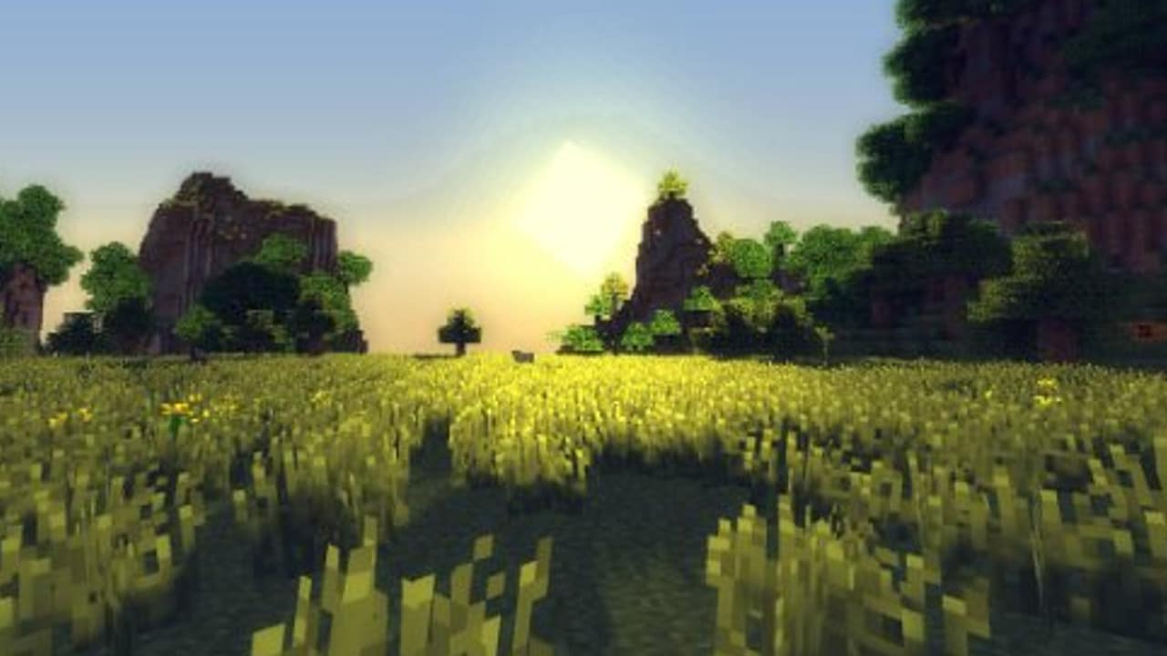 Minecraft Free Download Cracked Games Org