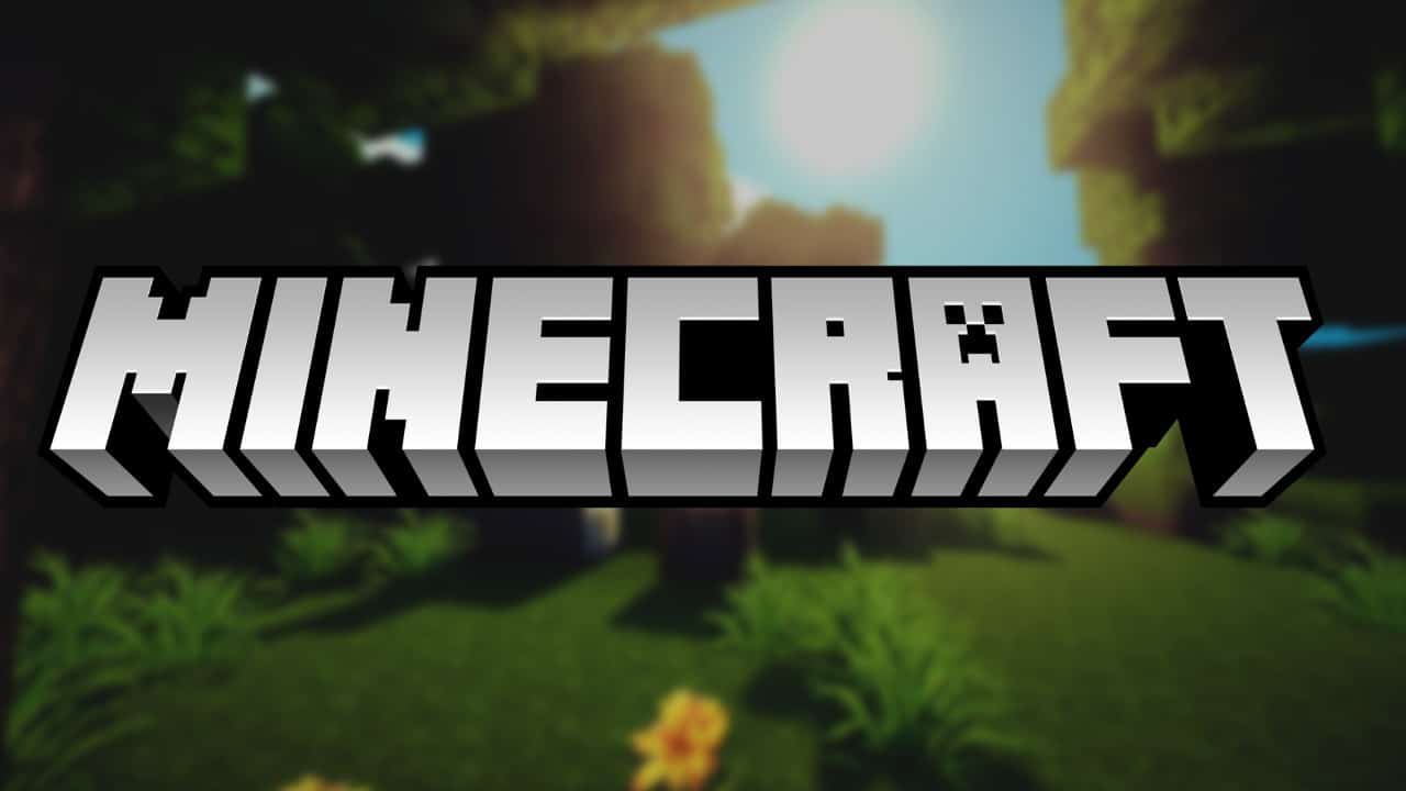 Minecraft FREE DOWNLOAD CRACKEDGAMESORG - Minecraft spielen auf laptop