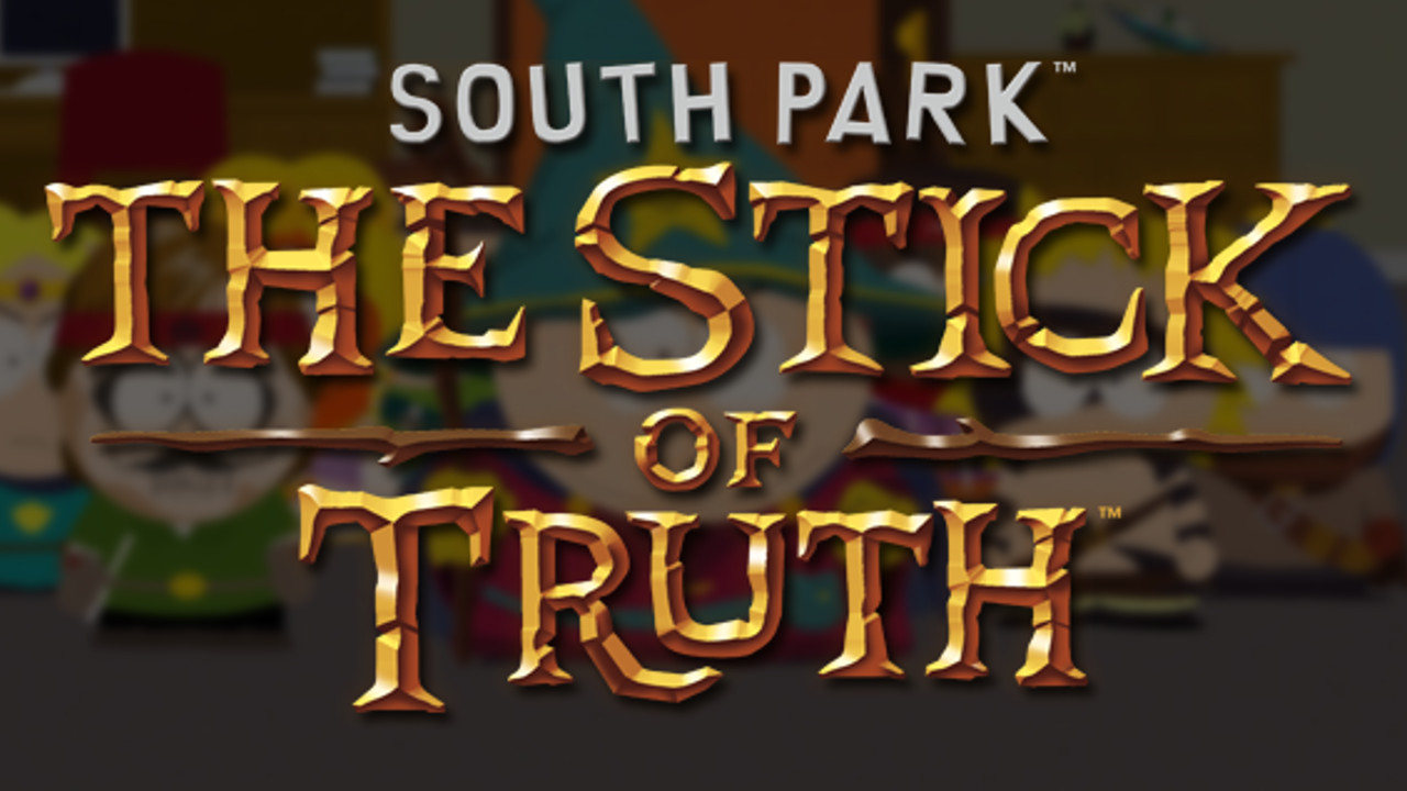 stick of truth free download