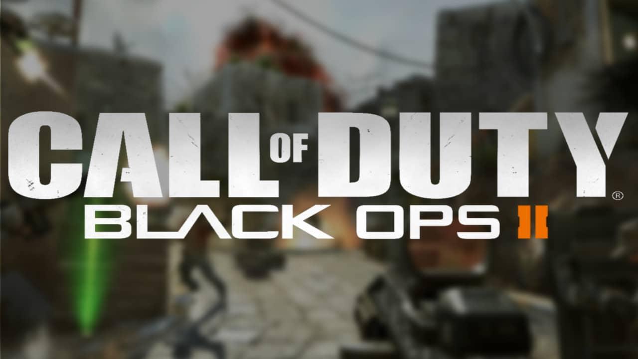 black ops 2 1