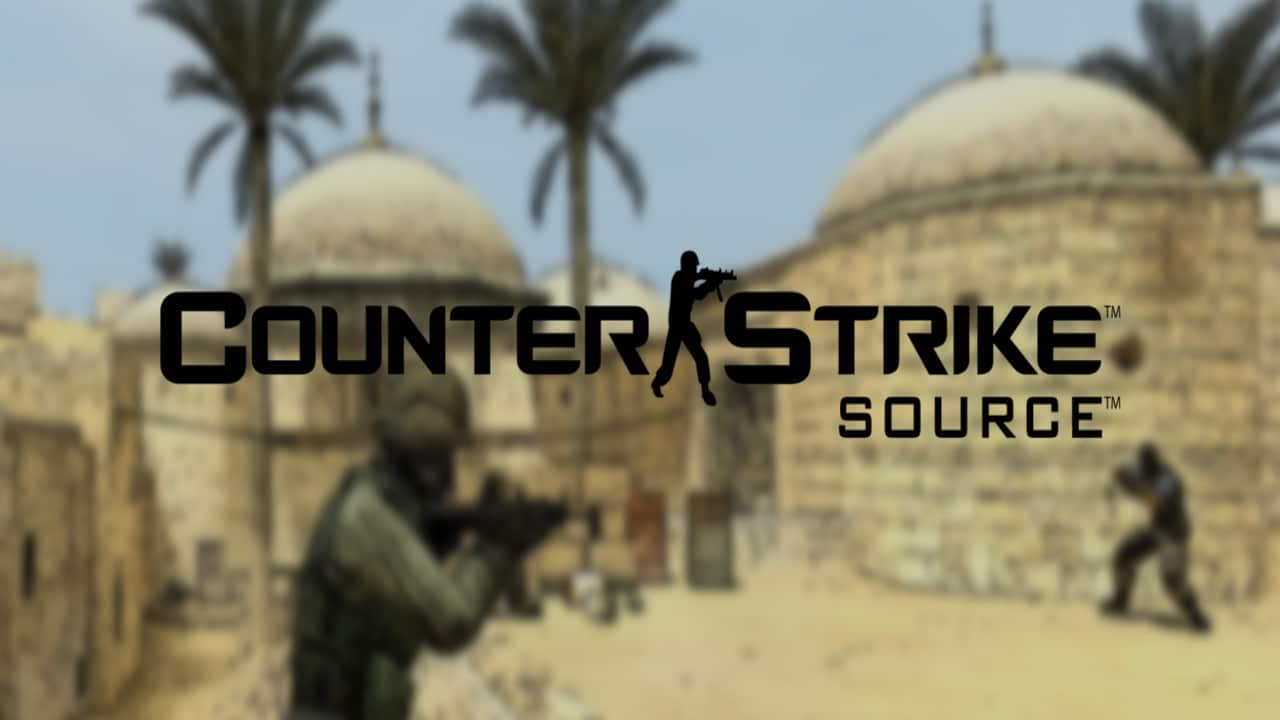 counter strike kostenlos download