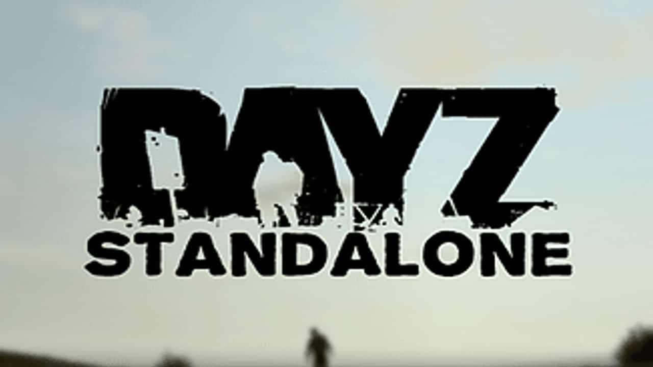 dayz standalone free download torrent