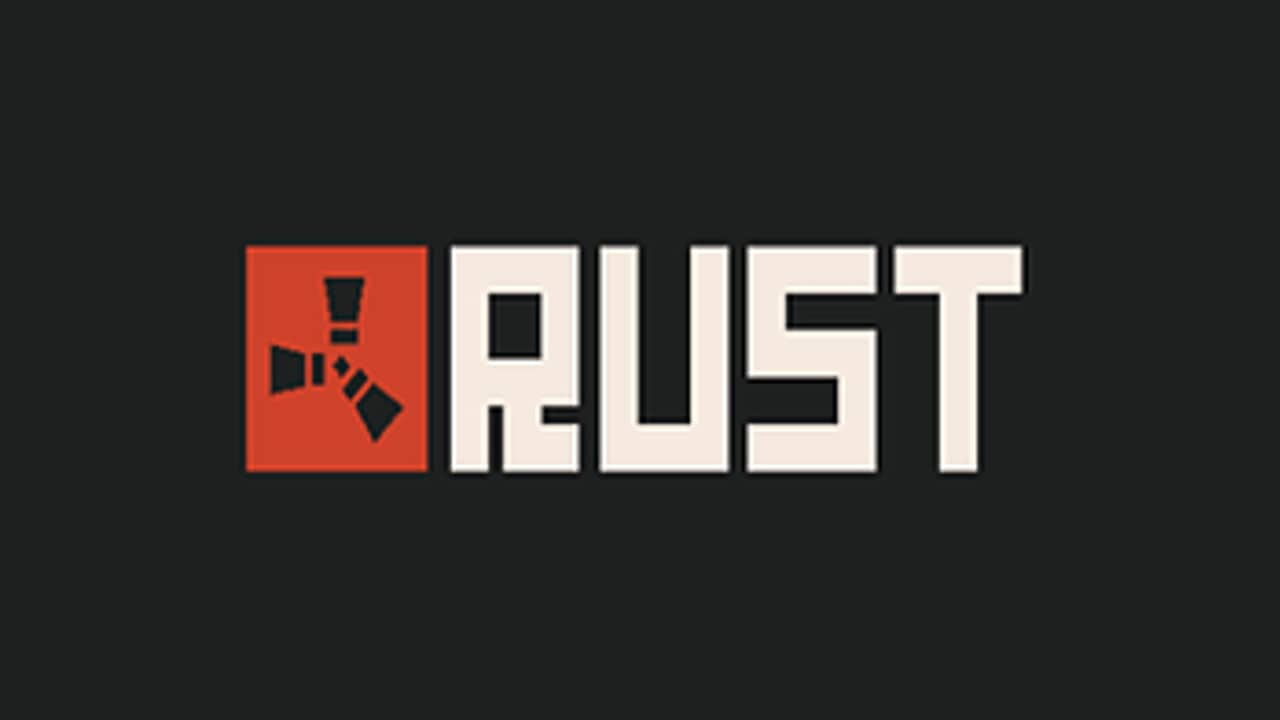 rust free download cracked games org