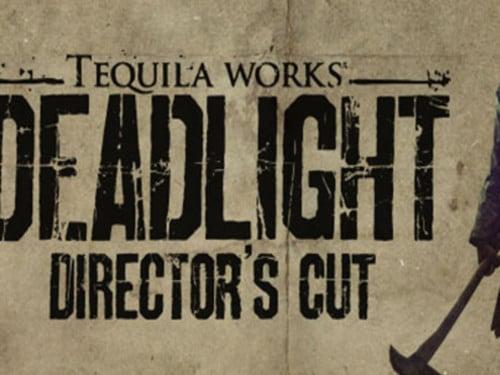 Deadlight Directors.Cut