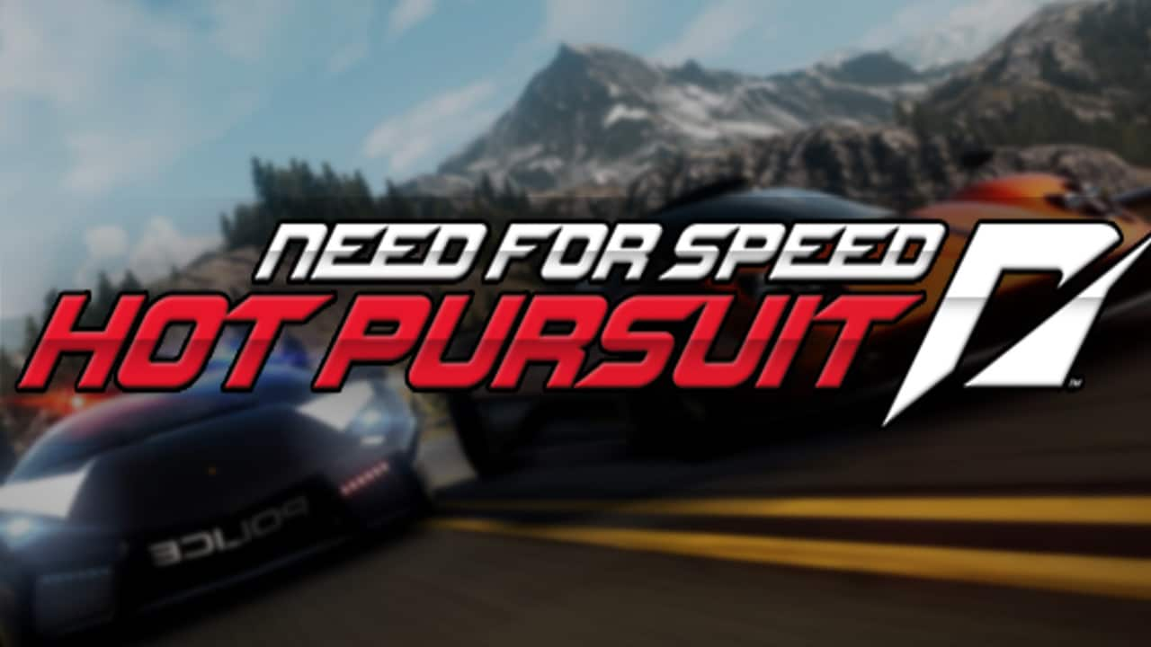 need for speed hot pursuit free download cracked games org. Black Bedroom Furniture Sets. Home Design Ideas