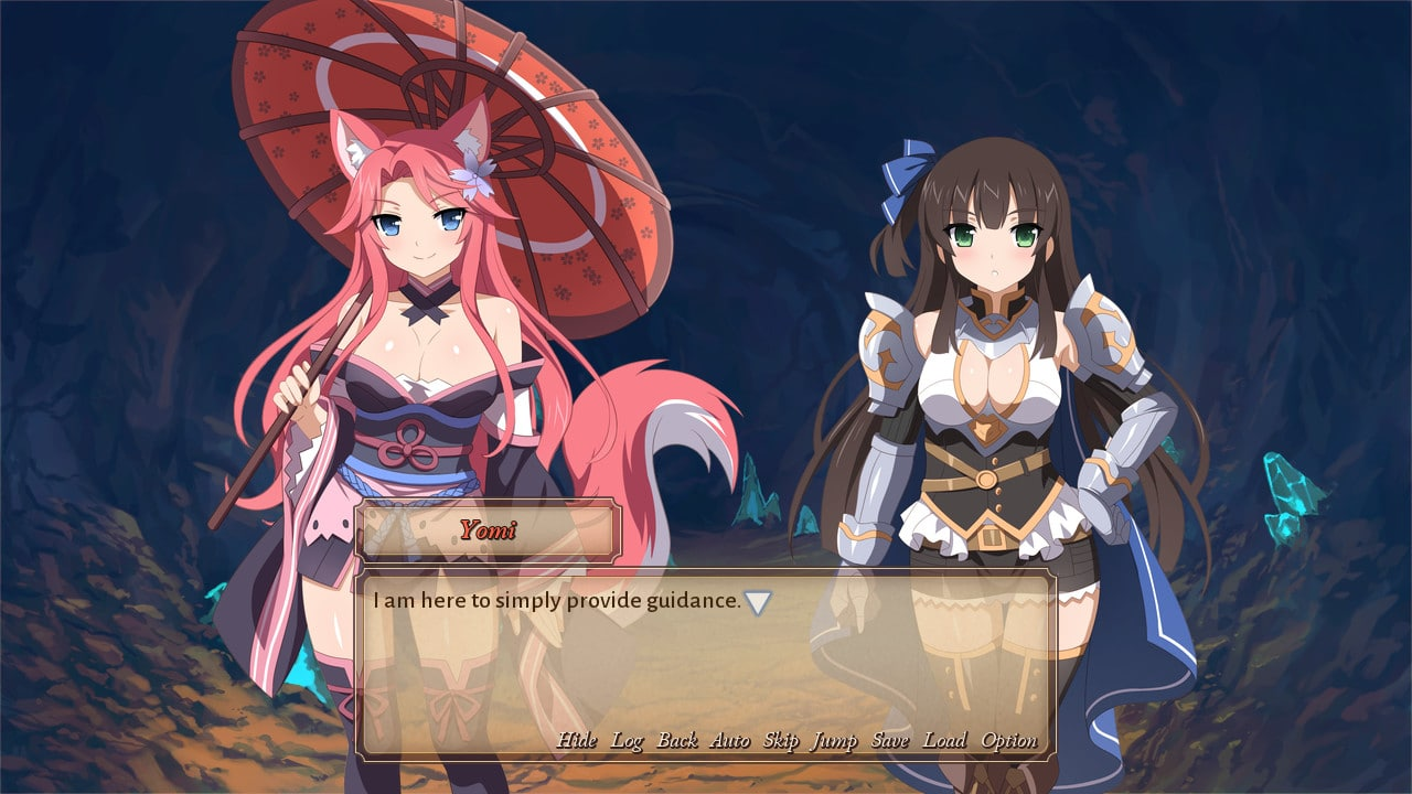 sakura dungeon download