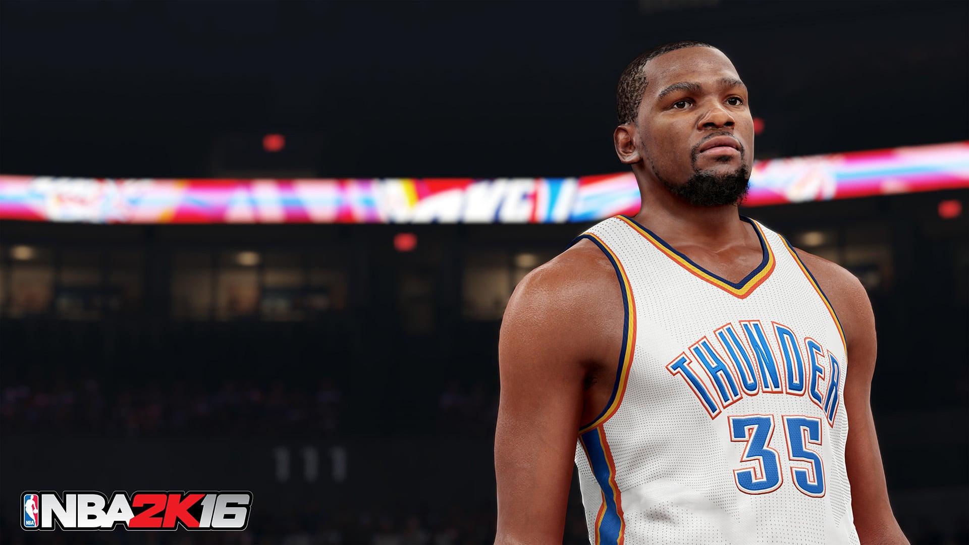 NBA 2K16 ile ilgili görsel sonucu