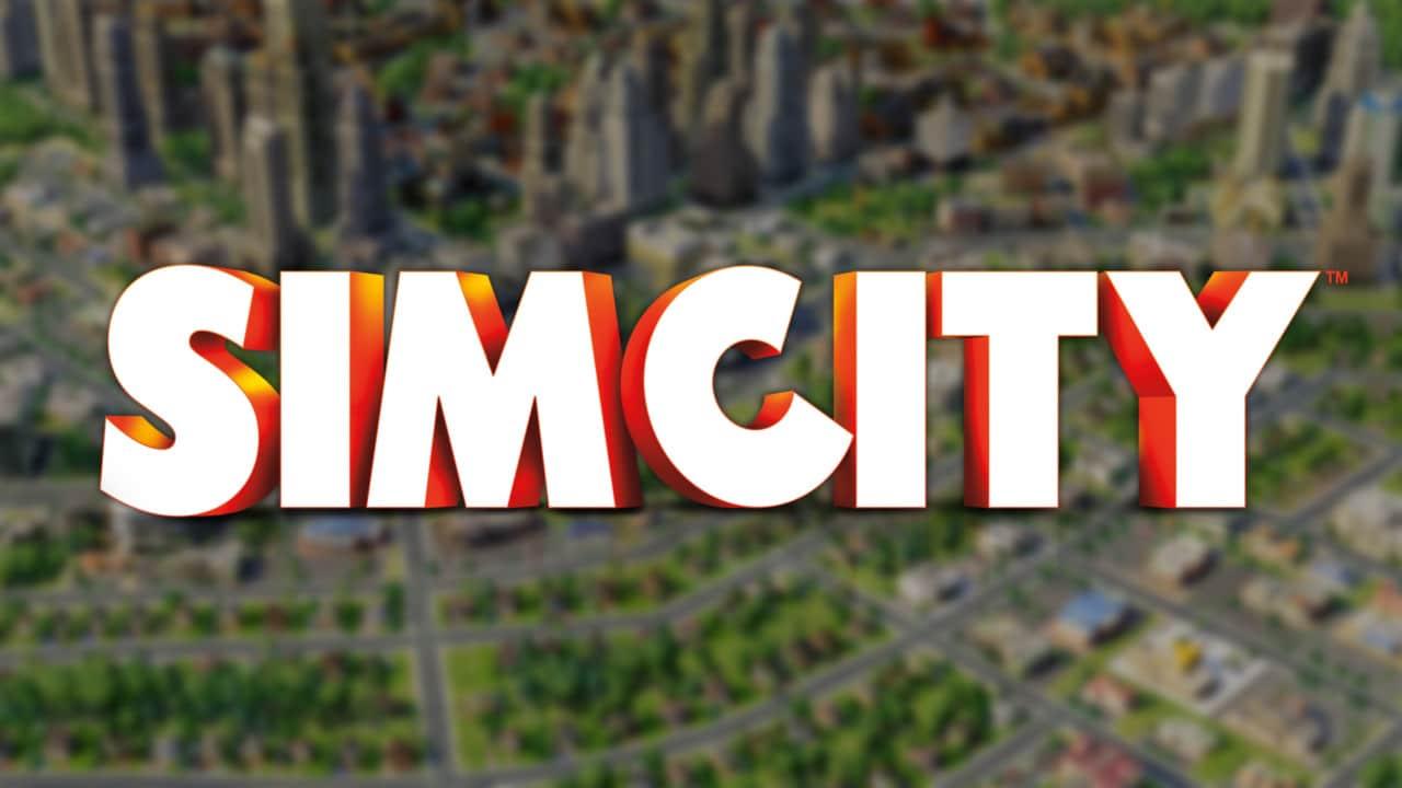 simcity 2013 crack torrent