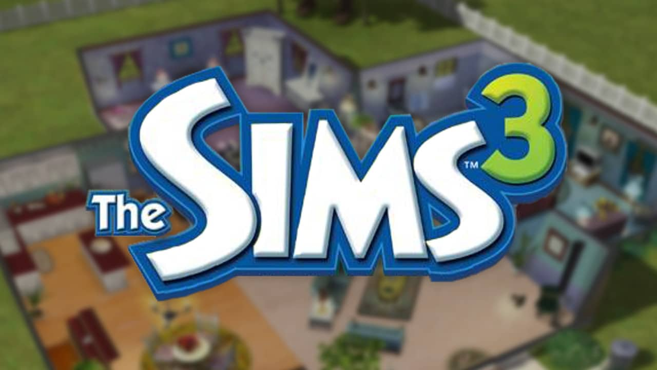 sims 4 how to get to the dinosaur car wash