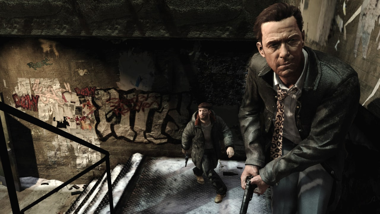 Max-Payne-3-free-download-1.jpg