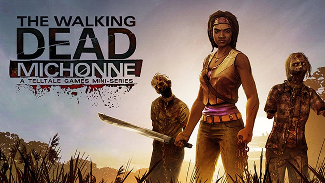 Walking Dead Kostenlos