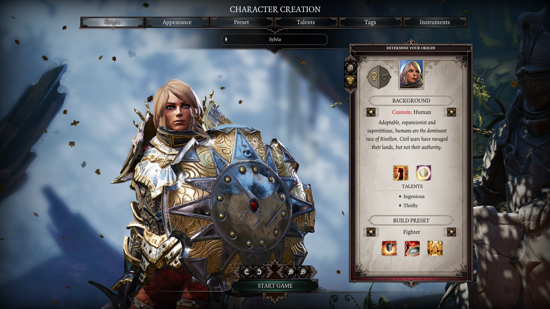 how to get experience in divinity original sin 2