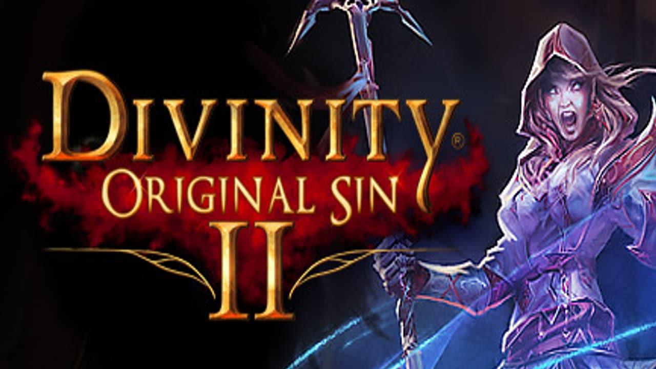 divinity original sin 2 кряк