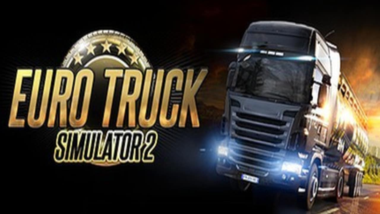 euro truck simulator 2 download cracked games org