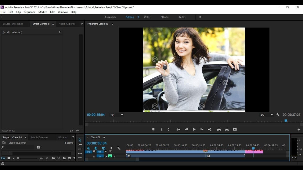 adobe premiere pro 2017 free download cracked gamesorg