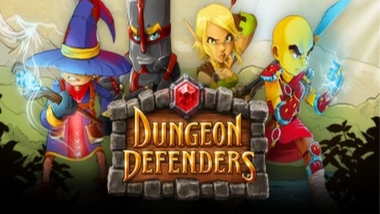 Dungeon-Defenders.jpg