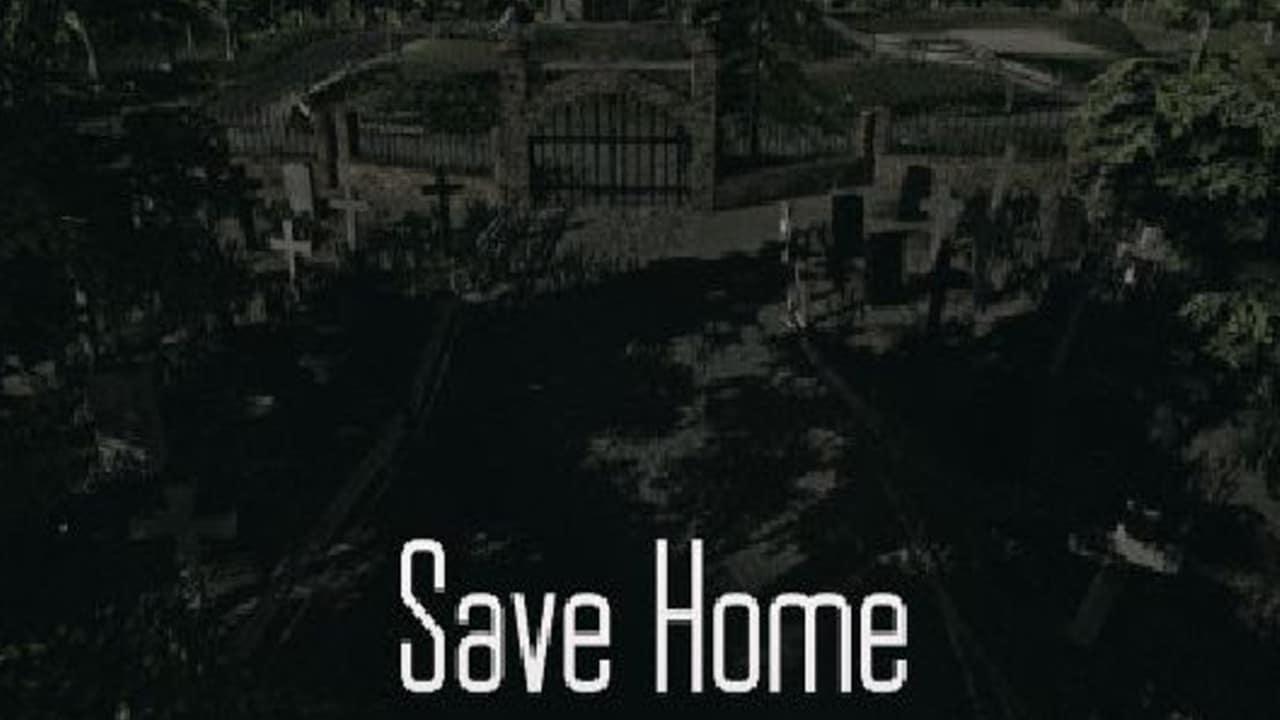 Save Homenew