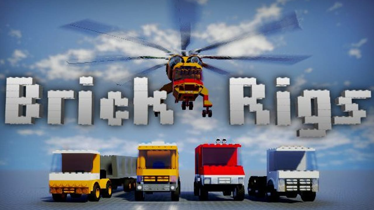 helicopter action game with Brick Rigs on gta real gangster as well The Story Of The Mig 31 Firefox All You Need To Know About The Most Awesome Fictional Advanced High Speed Interceptor Ever also England London together with Brick Rigs as well Wholesale toys.