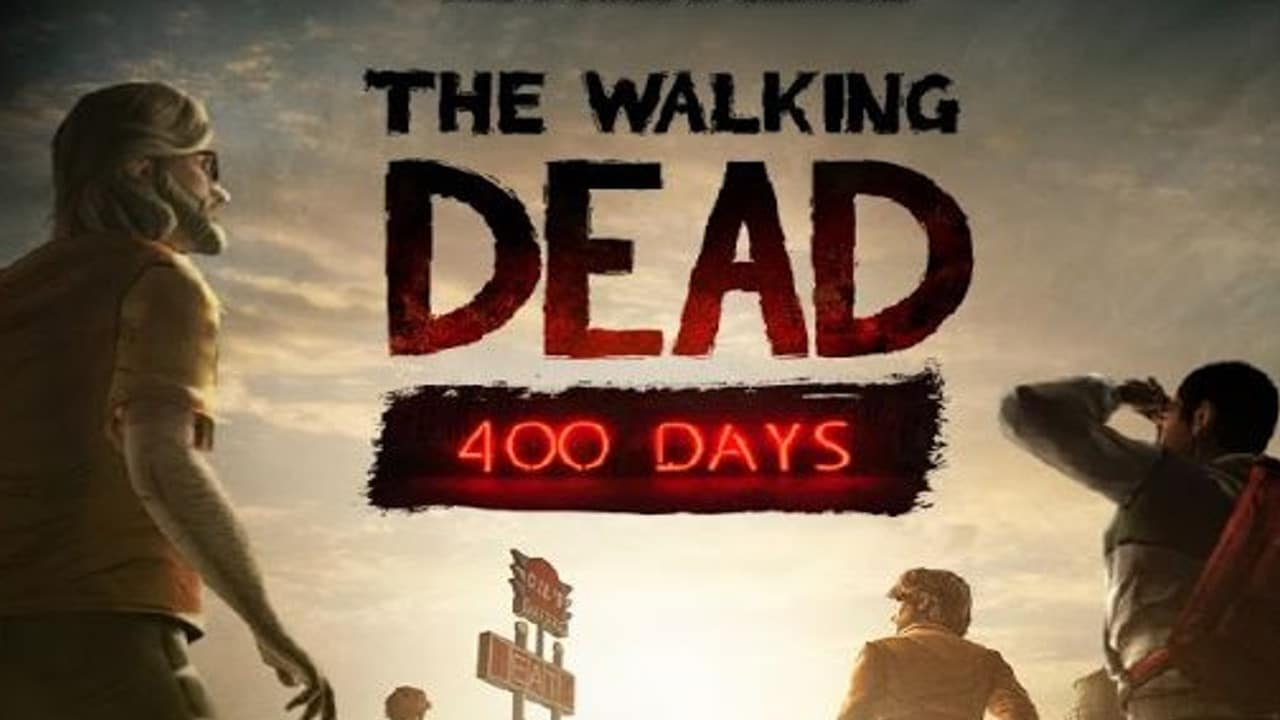 The walking dead: season 1 full download archives free gog pc games.