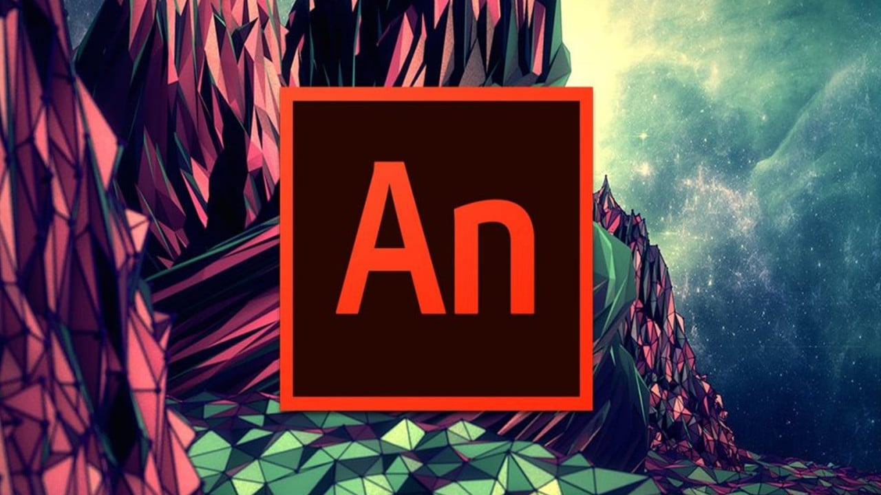 adobe animate cc 2017  u00bbfree download