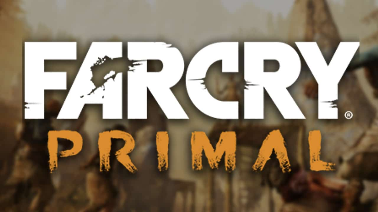 how to download far cry primal