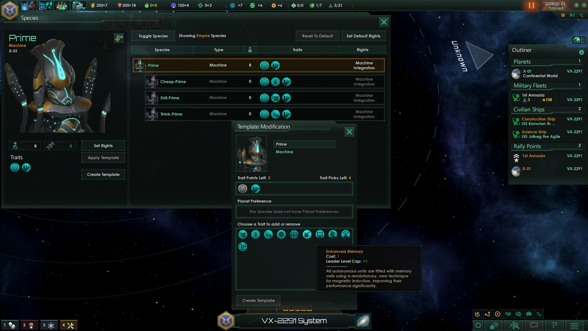 Stellaris V1 3 Amp Dlc Free Download Cracked Games Org