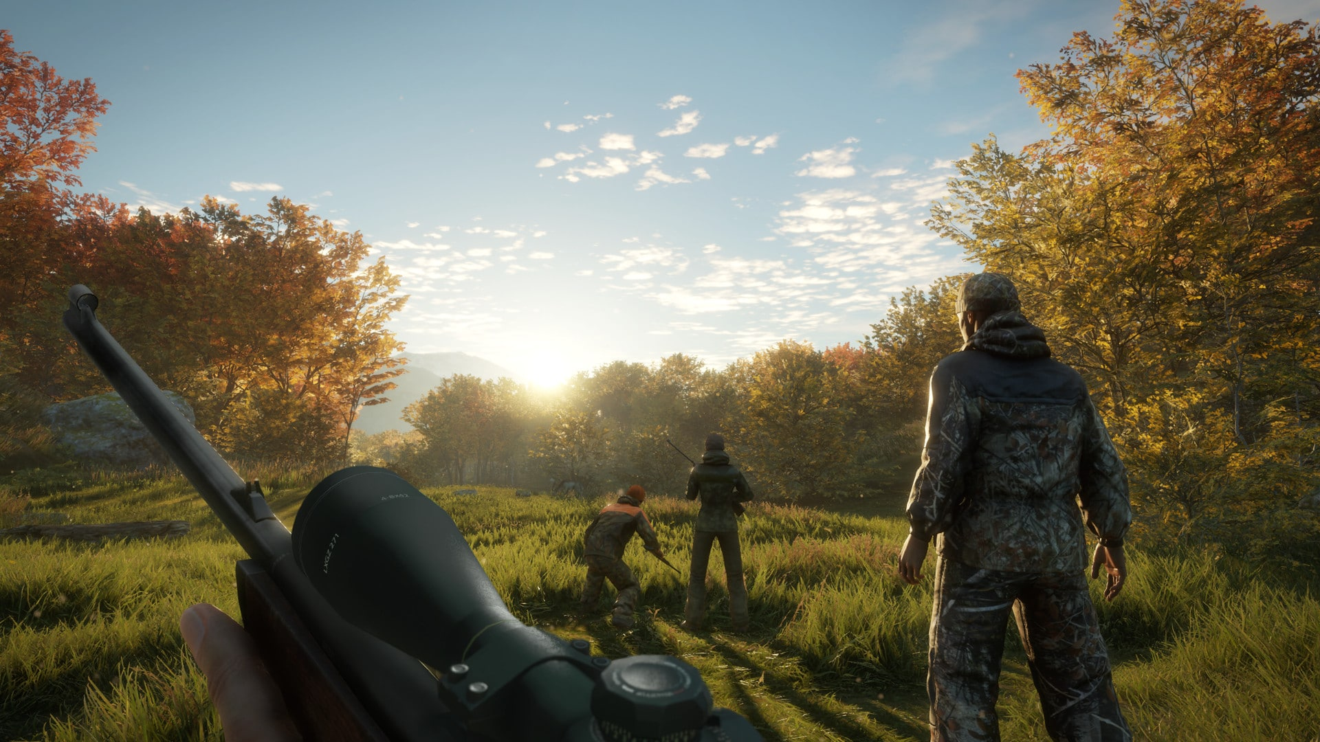 theHunter-Call-of-the-Wild-free-download.jpg