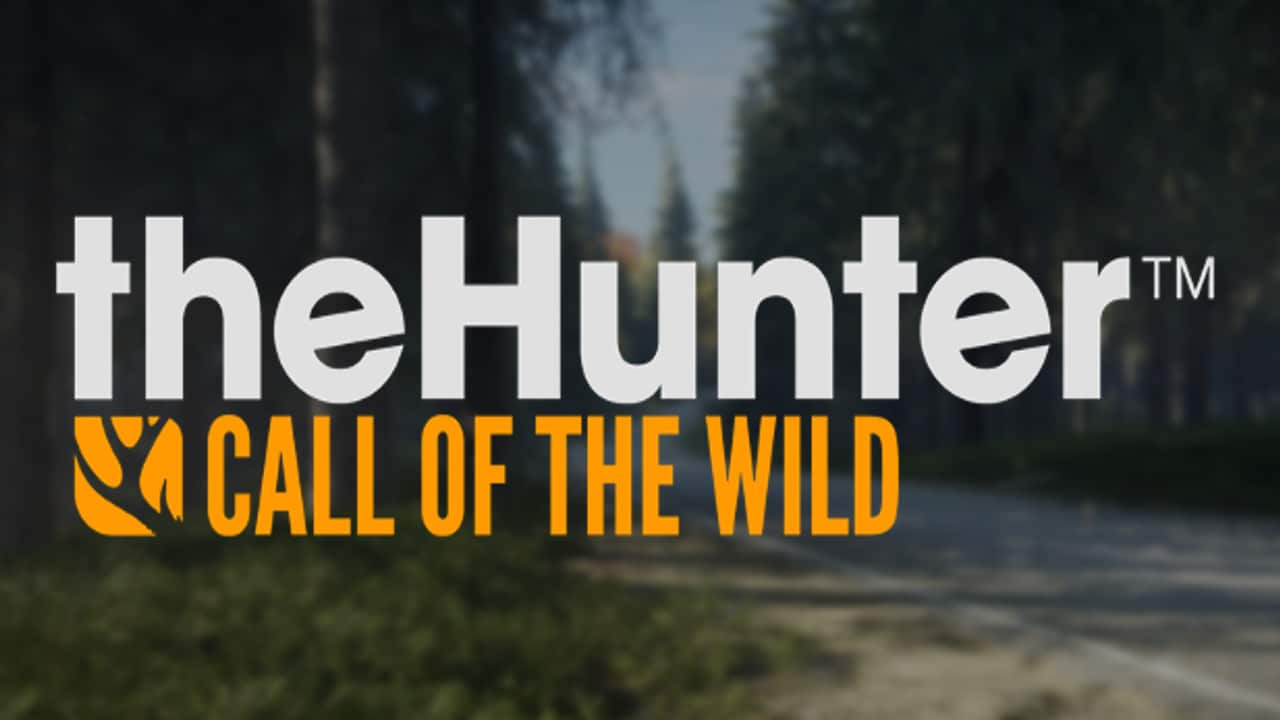 the hunter call of the wild free download xbox one