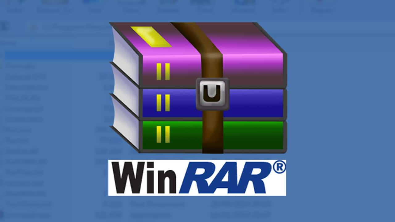 download winrar latest version full crack
