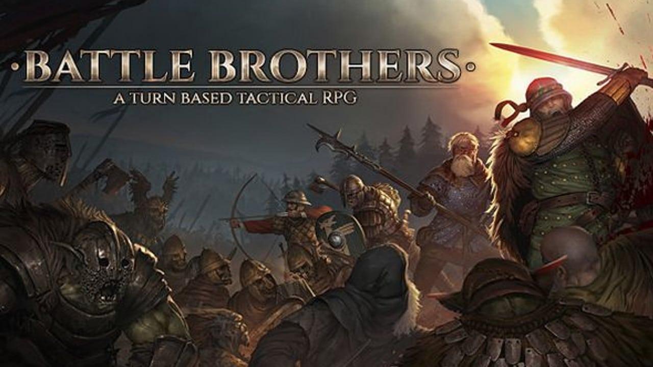 battlefield online kostenlos