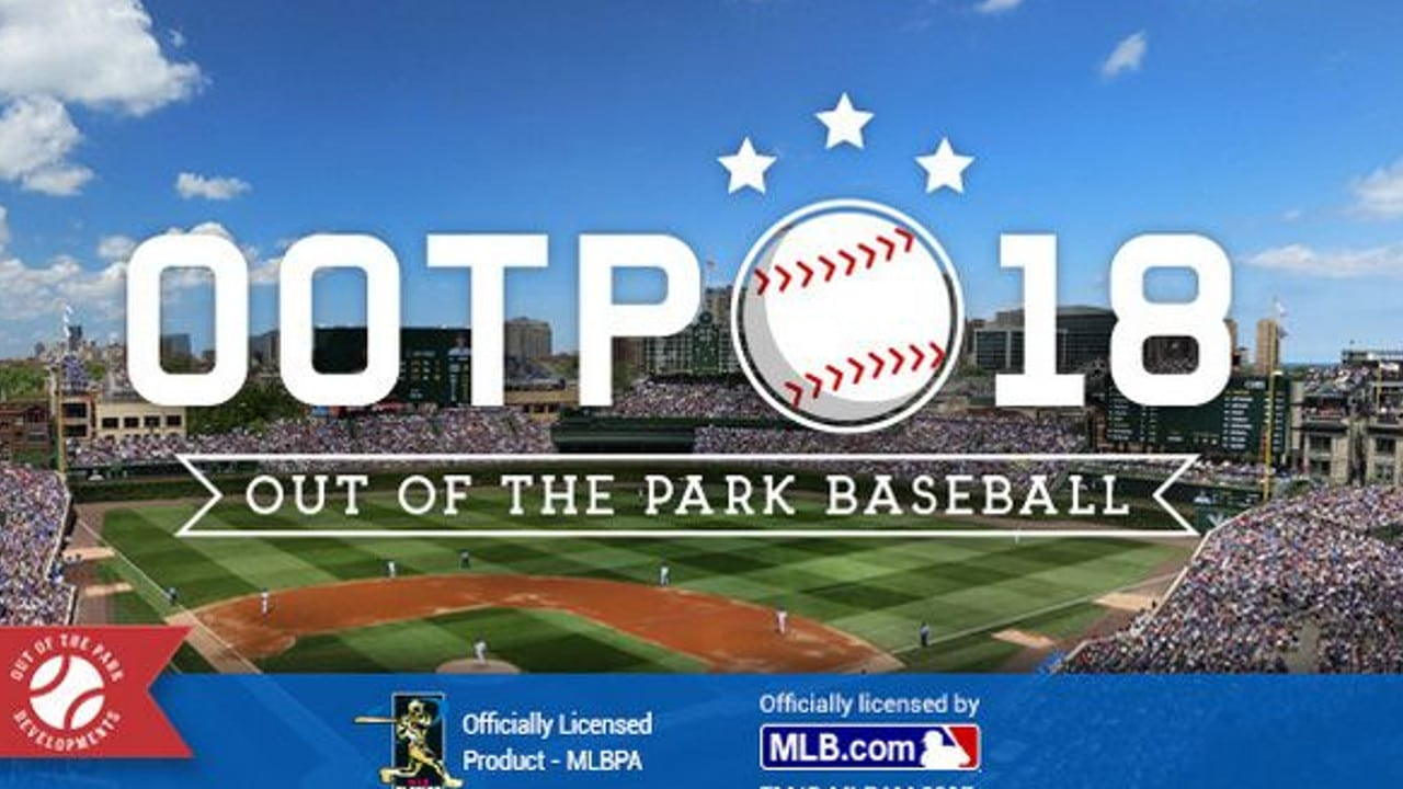 out of the park baseball 18 free download cracked games org
