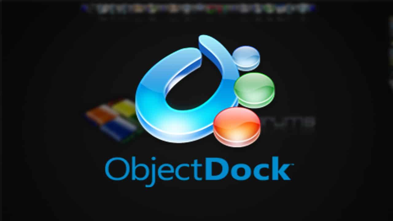objectdock 2019