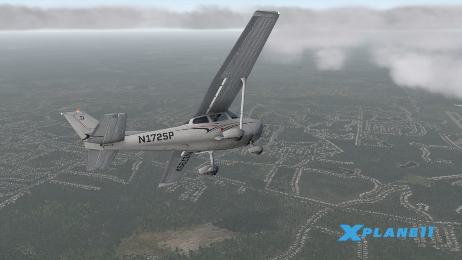 x plane 9 crack mac