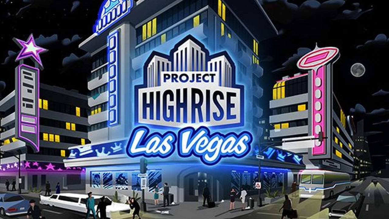 project las vegas During your time in vegas, you don't want to miss out on some of the best bbq in town make your way toward fremont street and check out project bbq today.
