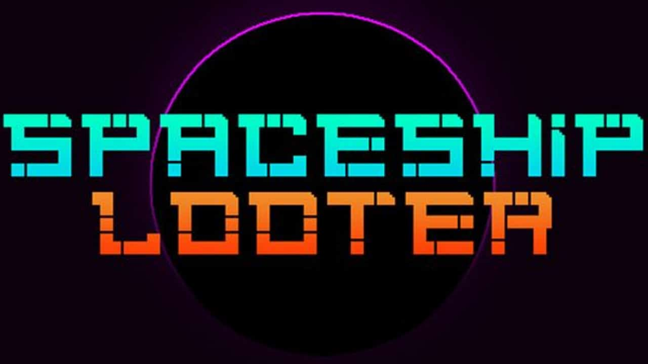 looter Noun spoils or plunder taken by pillaging, as in war anything taken by dishonesty, force, stealth, etc: a burglar's loot a collection of valued objects: the children shouted and laughed as they opened their christmas loot.