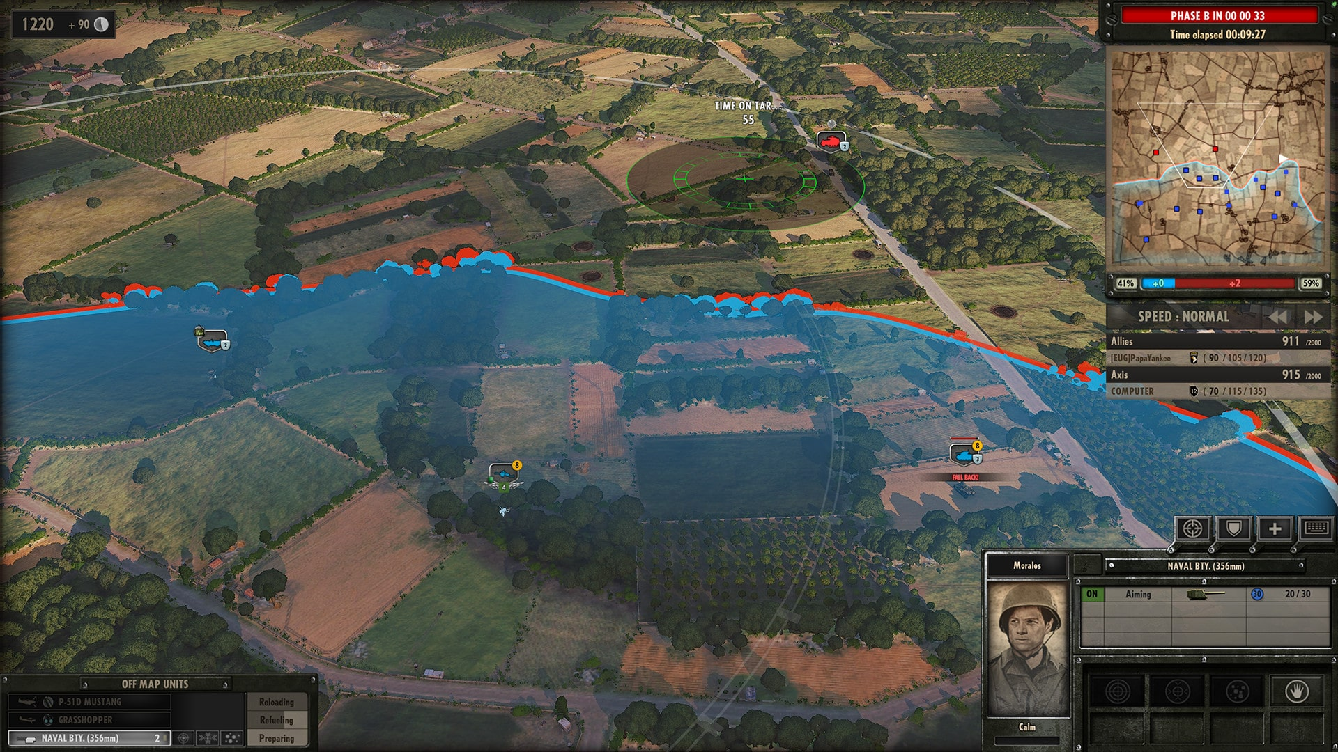Steel Division Normandy 44 Cracked Download Cracked Games Org