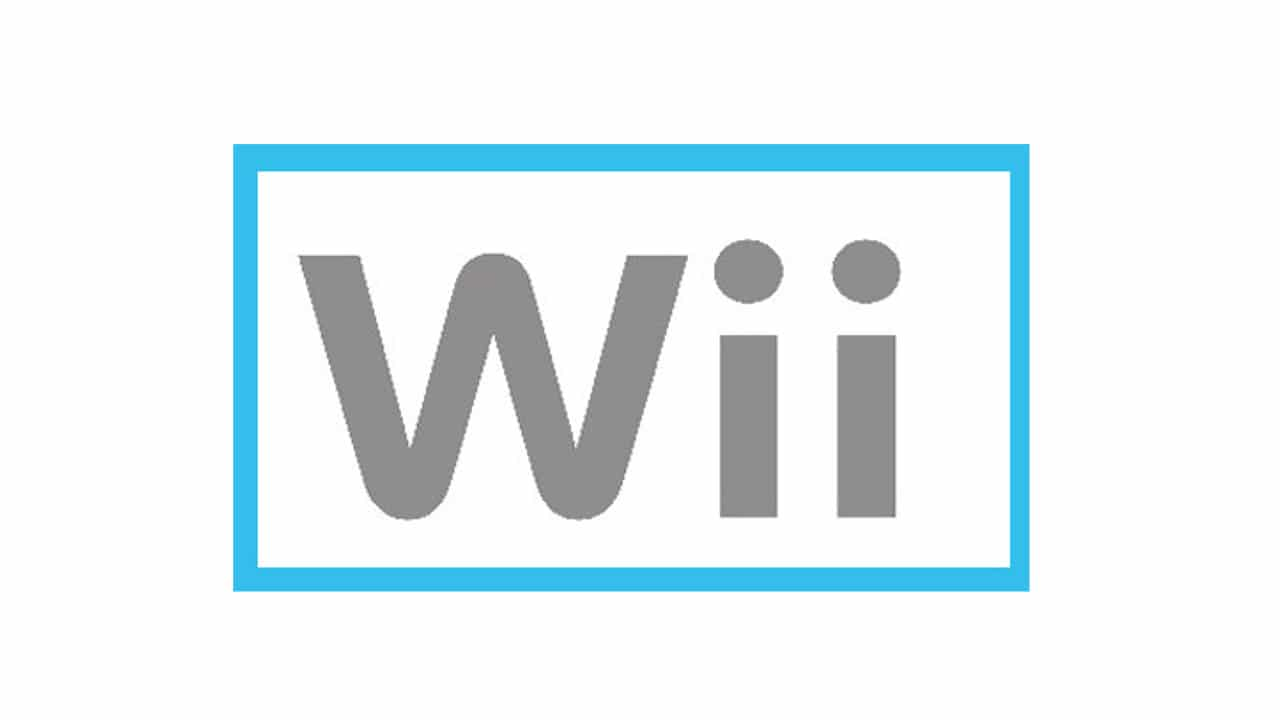 How to Hack Your Wii Games for Free - wikiHow
