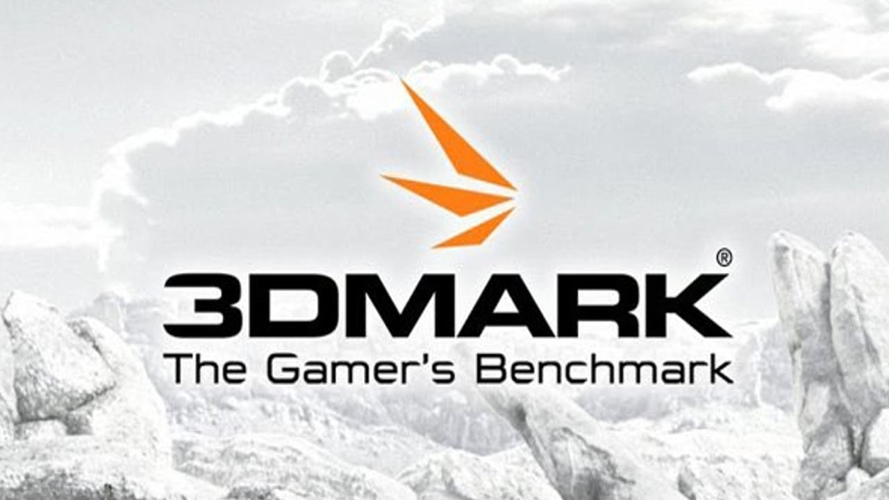 3DMark (Advanced Edition) » FREE DOWNLOAD | CRACKED-GAMES ORG