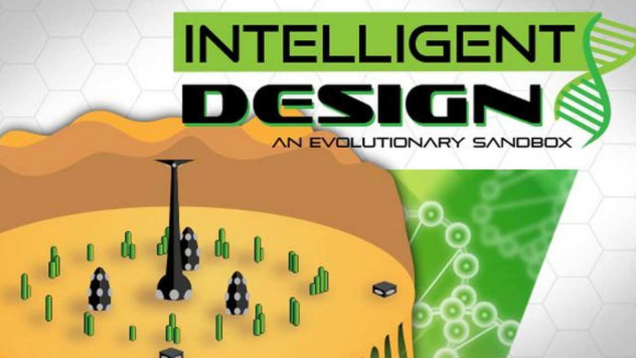 download design principles and