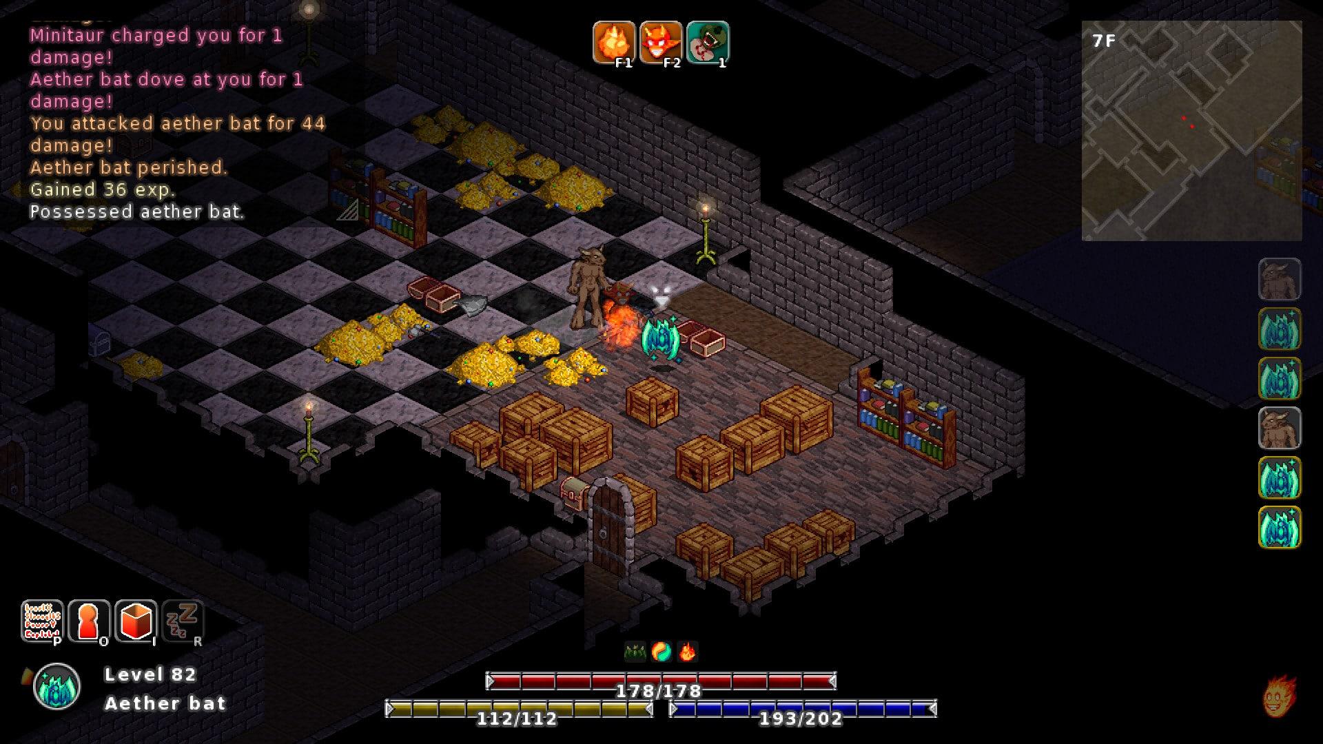 Mystery Ville Spiel Crack