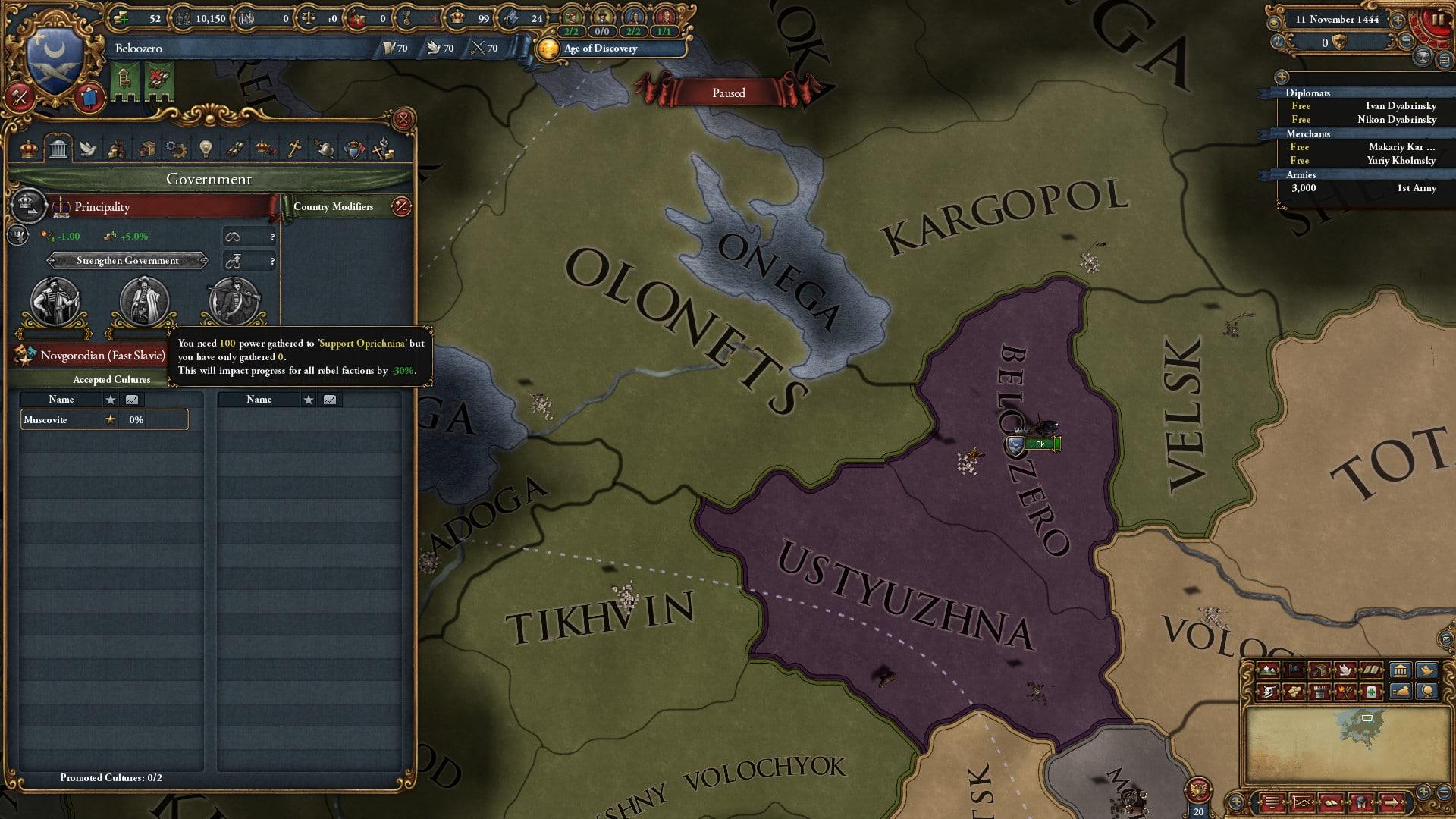 Скачать Europa Universalis Iv скачать торрент на русском